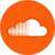 soundcloud 50