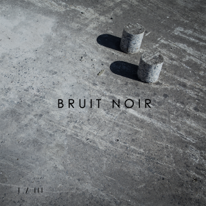 BruitNoir_cover