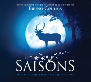 COVER_SAISONS.indd