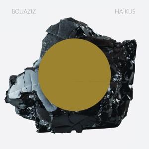 Audio-Wallet_standard_BOUZIZ-HAIKUS.indd