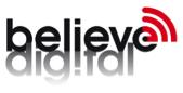 BelieveDigital