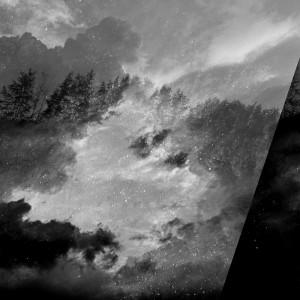 CHRISTINE OTT « Only Silence Remains »