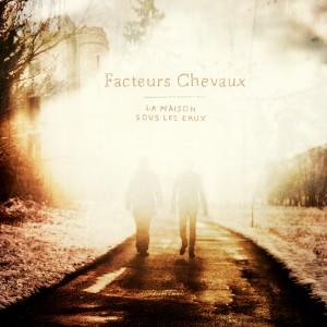 FacteursChevaux_VisuelAlbum