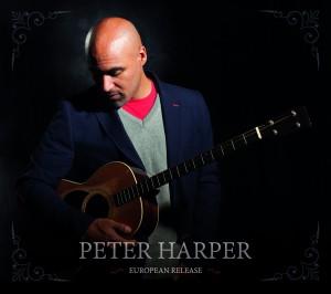 peterharper_visuelalbum
