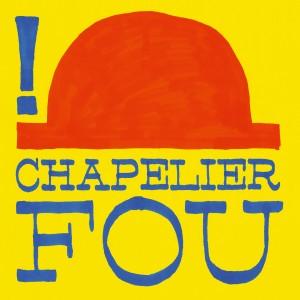ChapelierFou_3EP_visuelRVB