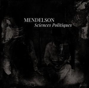 MENDELSON « Sciences Politiques »