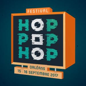HopPopHop2017_logo