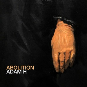 AdamH_Abolition_Visuel
