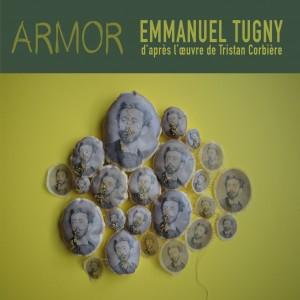 EmmanuelTugny_Armor_Visuel