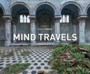 MindTravels_FMeslet_couv