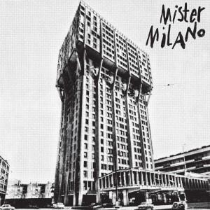 MisterMilano_VisuelAlbum