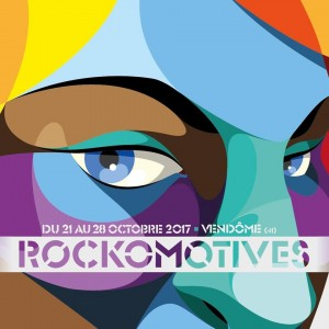 26e Festival ROCKOMOTIVES