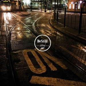 DeStijl_debut_cover-BD