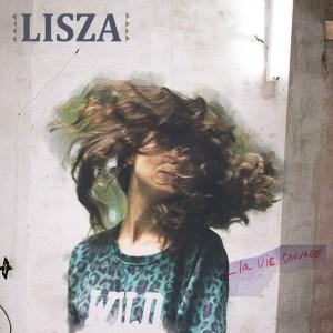 Lisza_album_visuel
