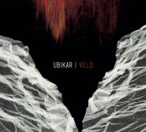 Ubikar - Veld - visuel