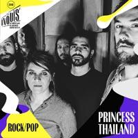 PrincessThailans_Inouïs_mail