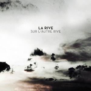 LaRive_VisuelAlbum