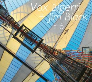 VoxBigerri_JimBlack_Tio_Visuel