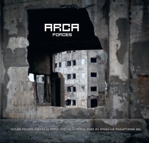 ARCA_Forces_Visuel