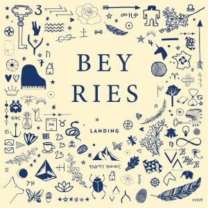 Beyries Landing