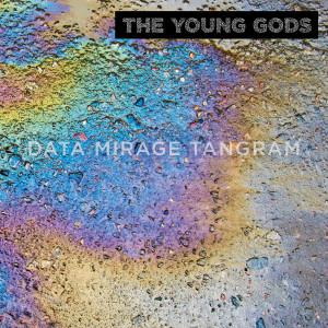 TheYoungGods_DataMirageTangram_Visuel
