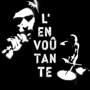 L_Envoutante_VisuelAlbum