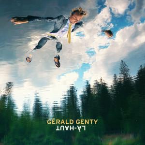 GeraldGenty_La-haut_visuel