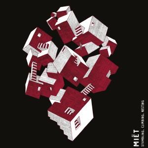 Miët_VisuelAlbum