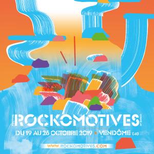 Rockos19_Carré Insta-01