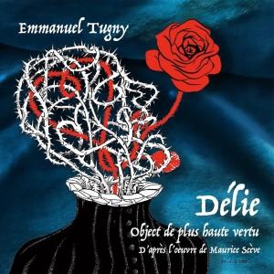 EmmanuelTugny_Délie_Visuel_moyen