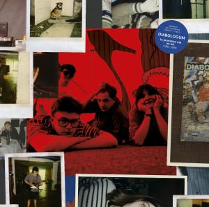 Diabologum - La jeunesse est un art