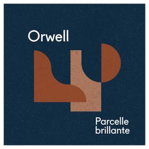Orwell_ParcelleBrillante_visuel