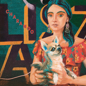 Lisza_Charango_VisuelAlbum