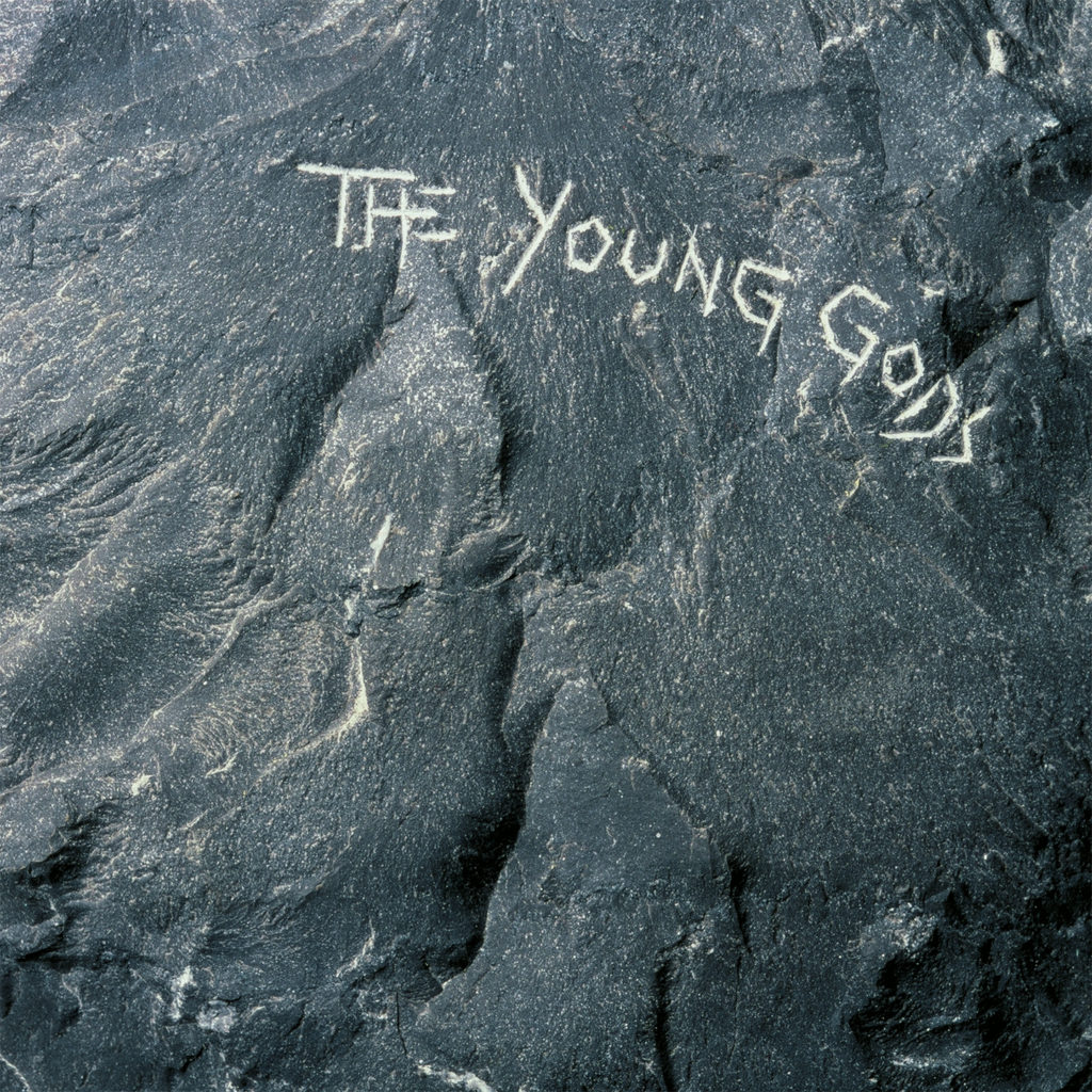 THE YOUNG GODS « The Young Gods » – réédition